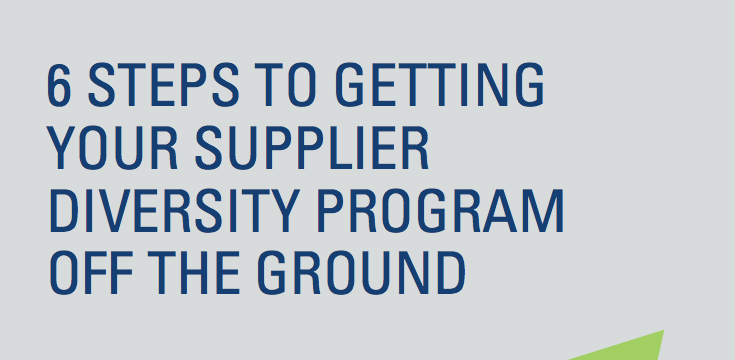 6-steps-to-getting-your-supplier-diversity-program-off-the-ground-235782-edited.png