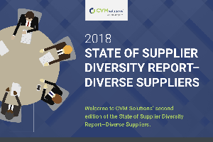 CVM-Infographic-Diverse-Suppliers-2018-1-1