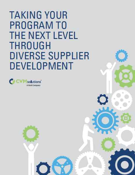 Supplier-Development-Cover.png