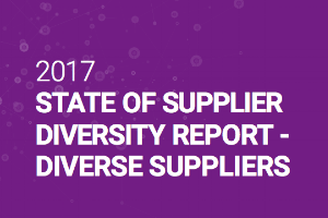 state-of-supplier-diversity-report-diverse-suppliers
