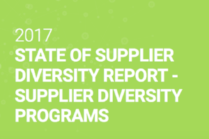 state-of-supplier-diversity-supplier-diversity-programs