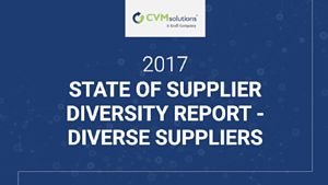 2017-state-of-supplier-diversity-report-diverse-suppliers
