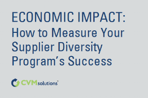 economic-impact-how-to-measure-your-supplier-diversity-programs-success