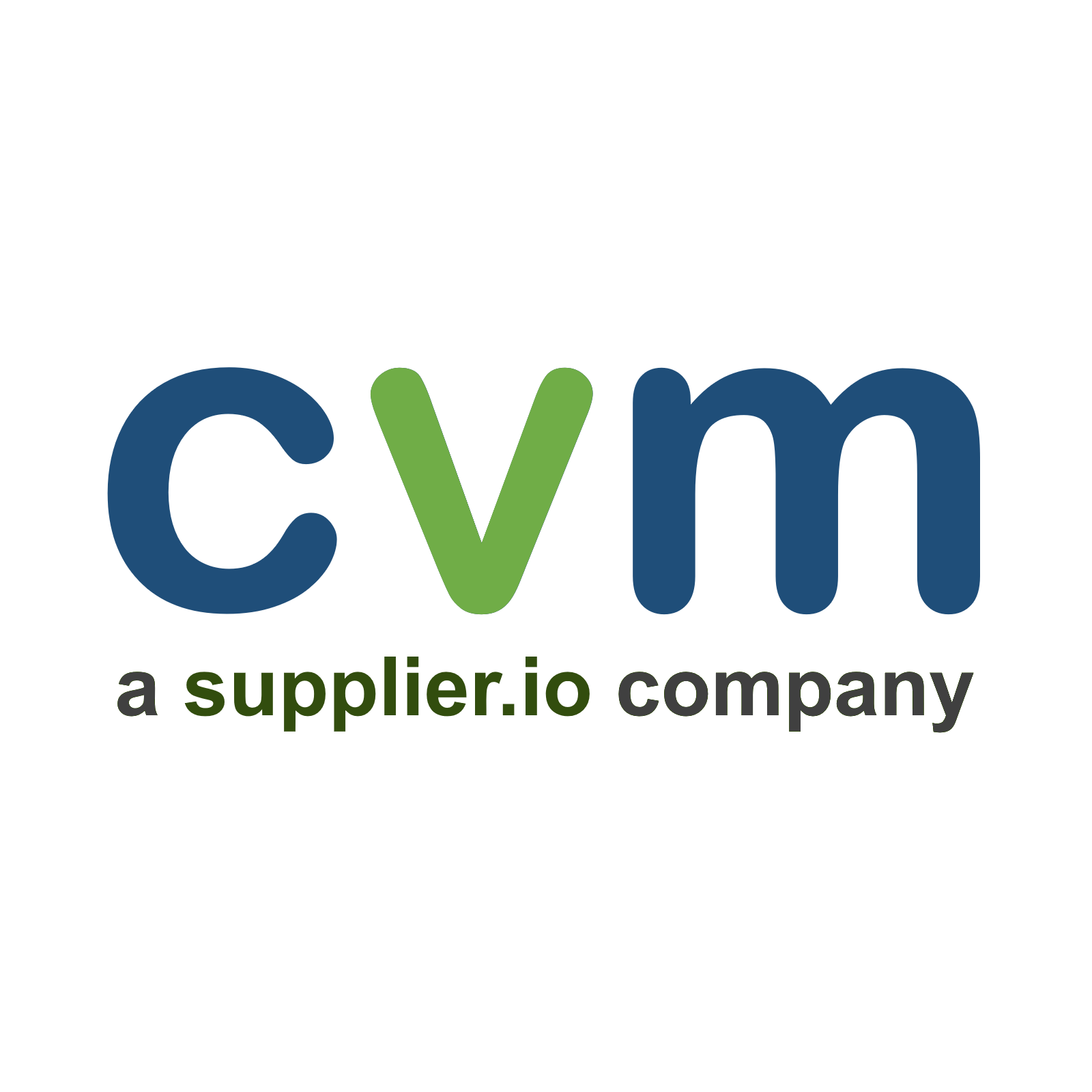 new cvm logo square-1