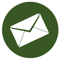 web-mail-green.png