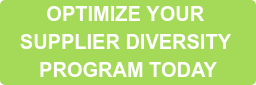 START YOUR  SUPPLIER DIVERSITY  PROGRAM TODAY